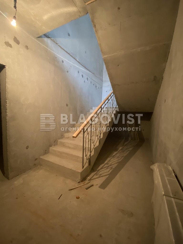 Нежилое помещение, Саперное Поле, Киев, R-36961 - Фото 18
