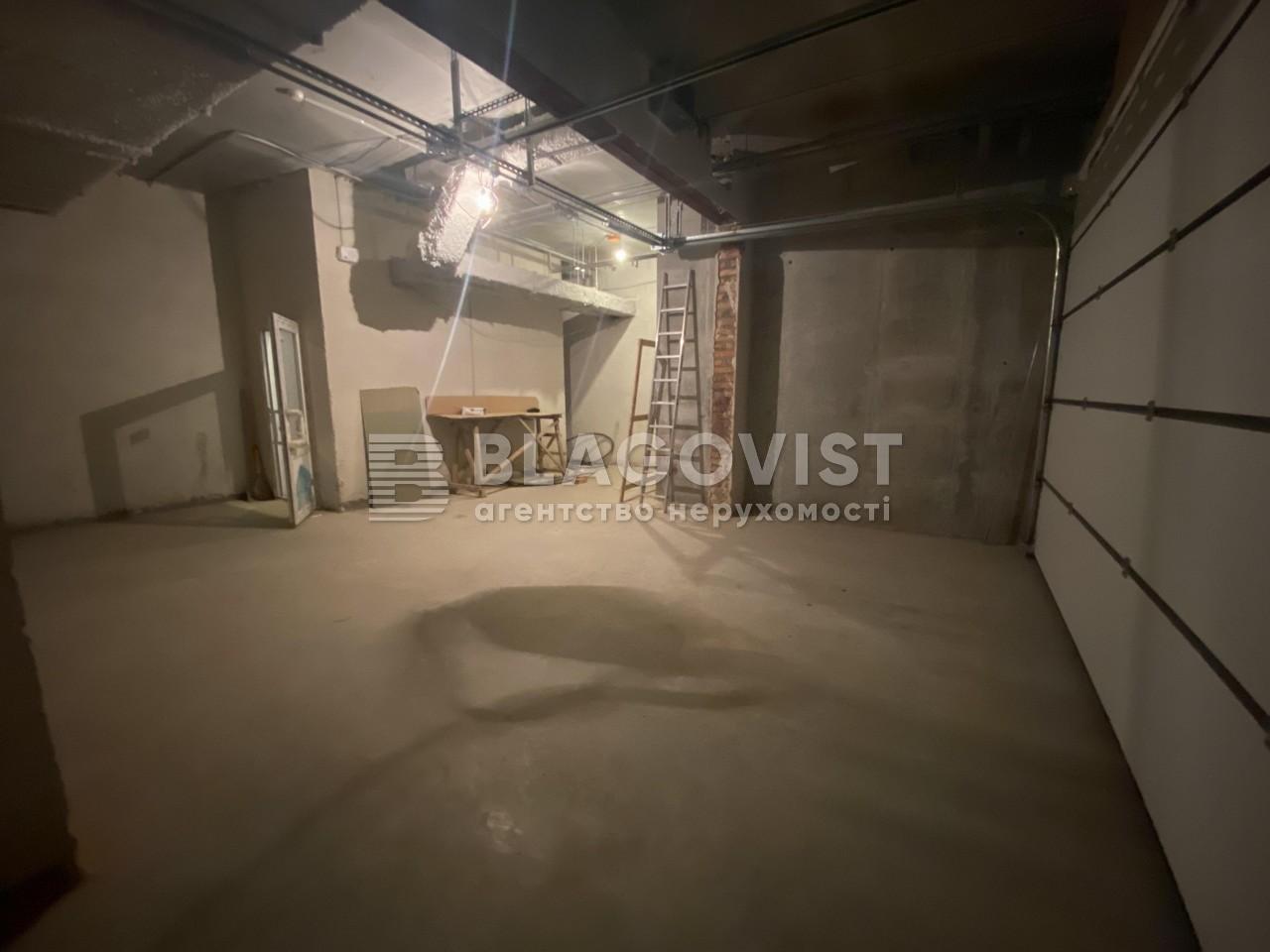 Нежилое помещение, Саперное Поле, Киев, R-36961 - Фото 13