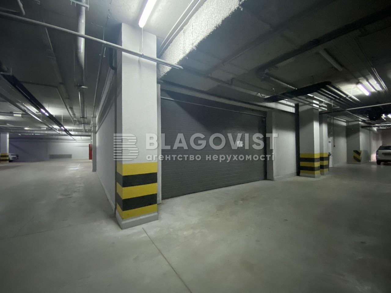 Нежилое помещение, Саперное Поле, Киев, R-36961 - Фото 25