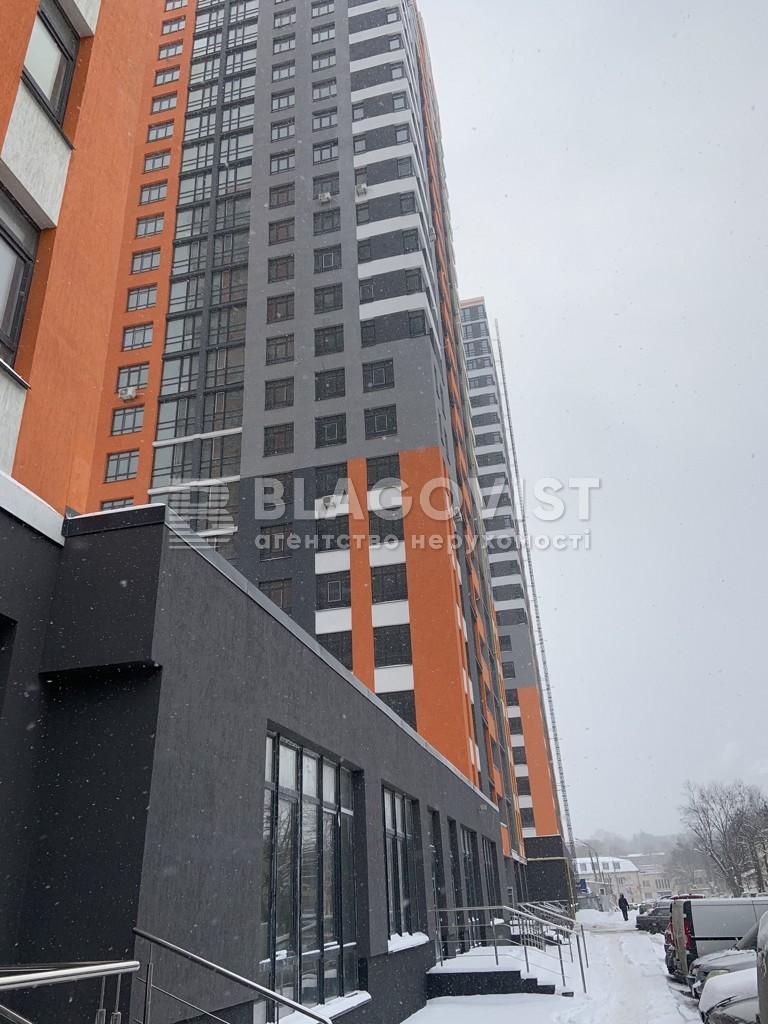 Квартира F-44578, Гулака Николая, 4, Киев - Фото 22