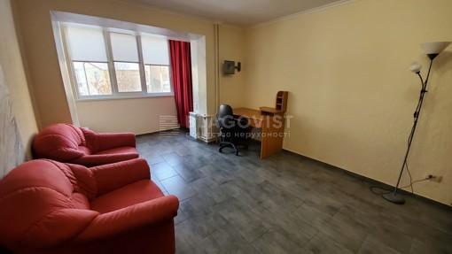 Квартира, R-36965, 4а