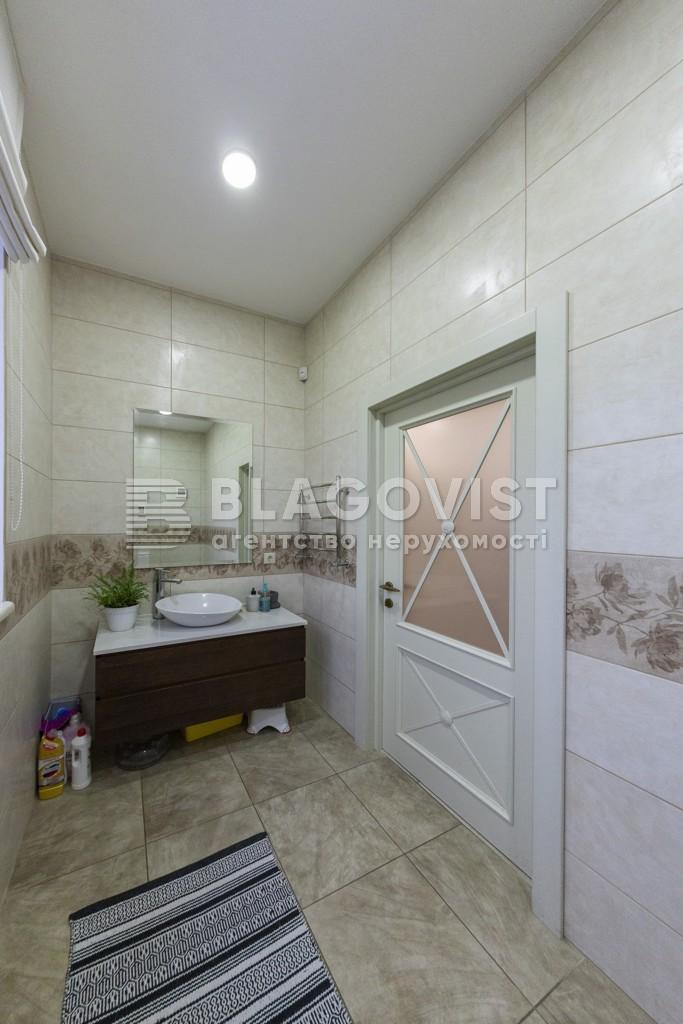 Дом M-38488, Андреевская, Белогородка - Фото 20