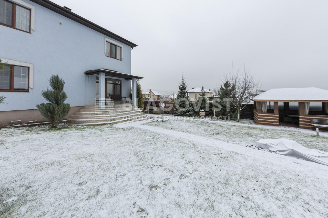 Дом M-38488, Андреевская, Белогородка - Фото 33