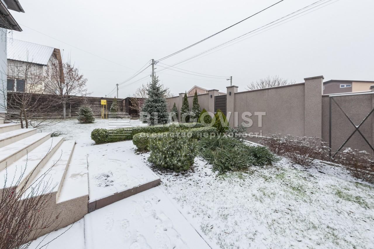 Дом M-38488, Андреевская, Белогородка - Фото 35