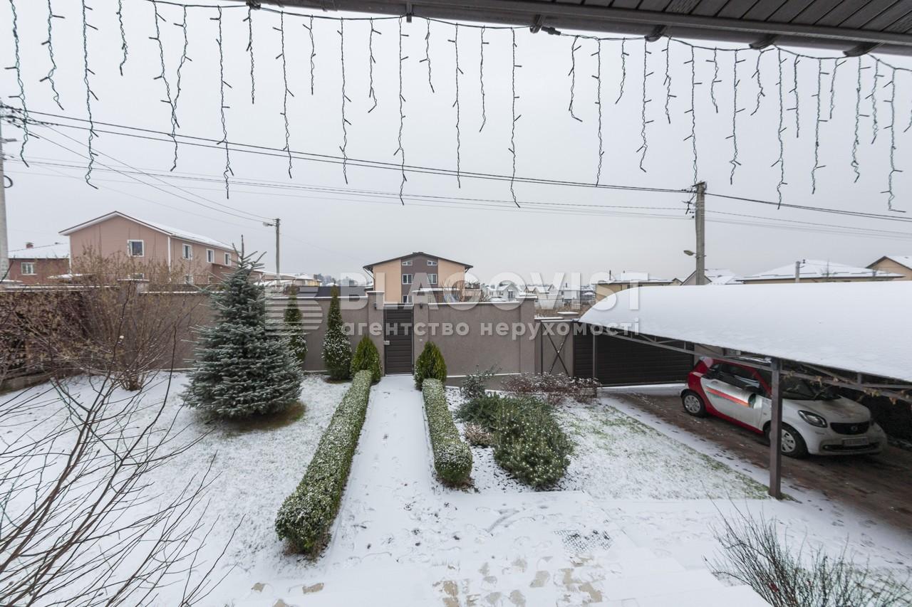 Дом M-38488, Андреевская, Белогородка - Фото 38