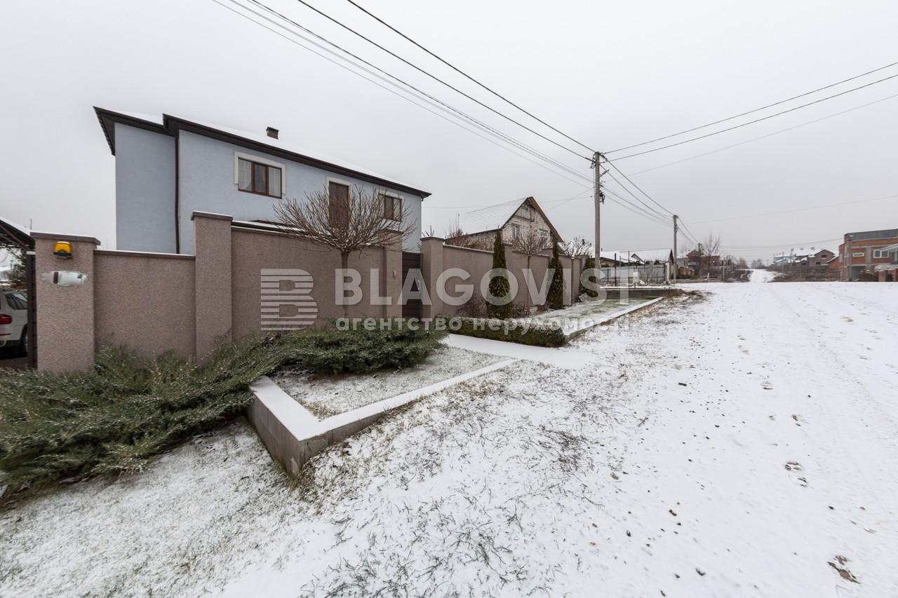 Дом M-38488, Андреевская, Белогородка - Фото 39