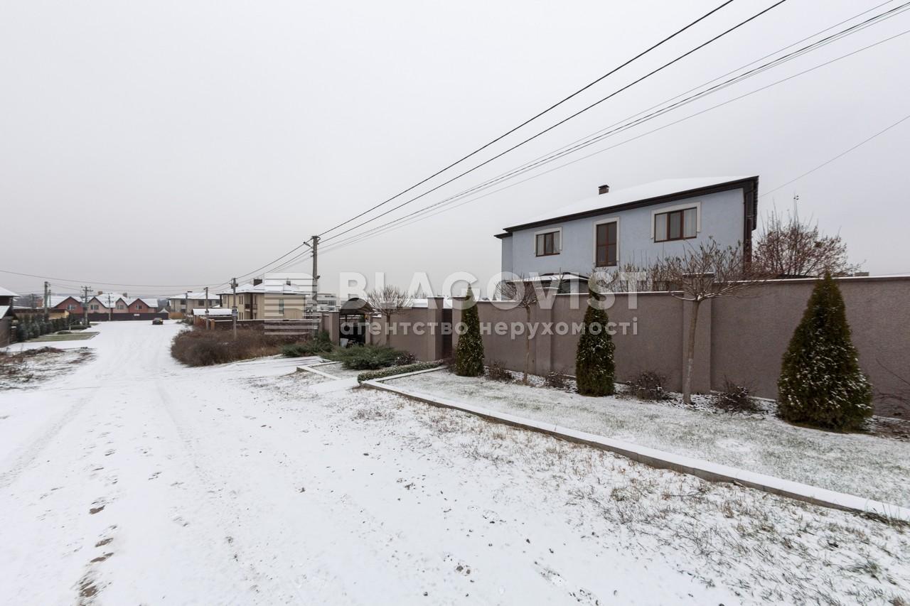 Дом M-38488, Андреевская, Белогородка - Фото 40