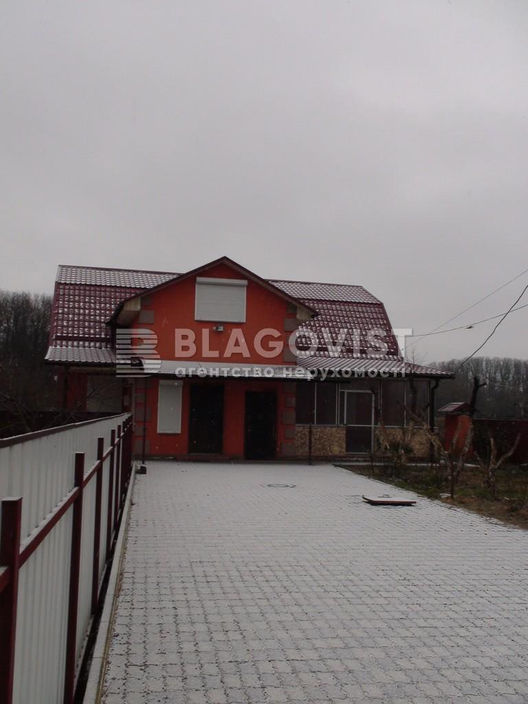 Дом Z-739790, Жердова - Фото 1