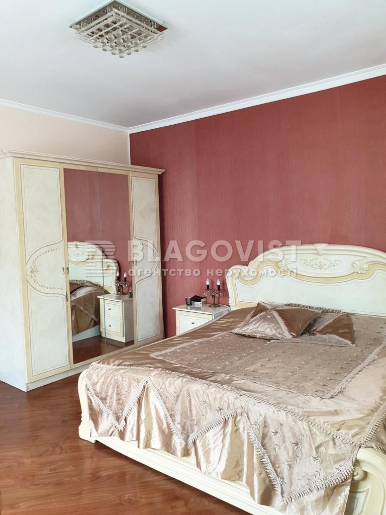 Квартира H-49249, Дніпровська наб., 25, Київ - Фото 17