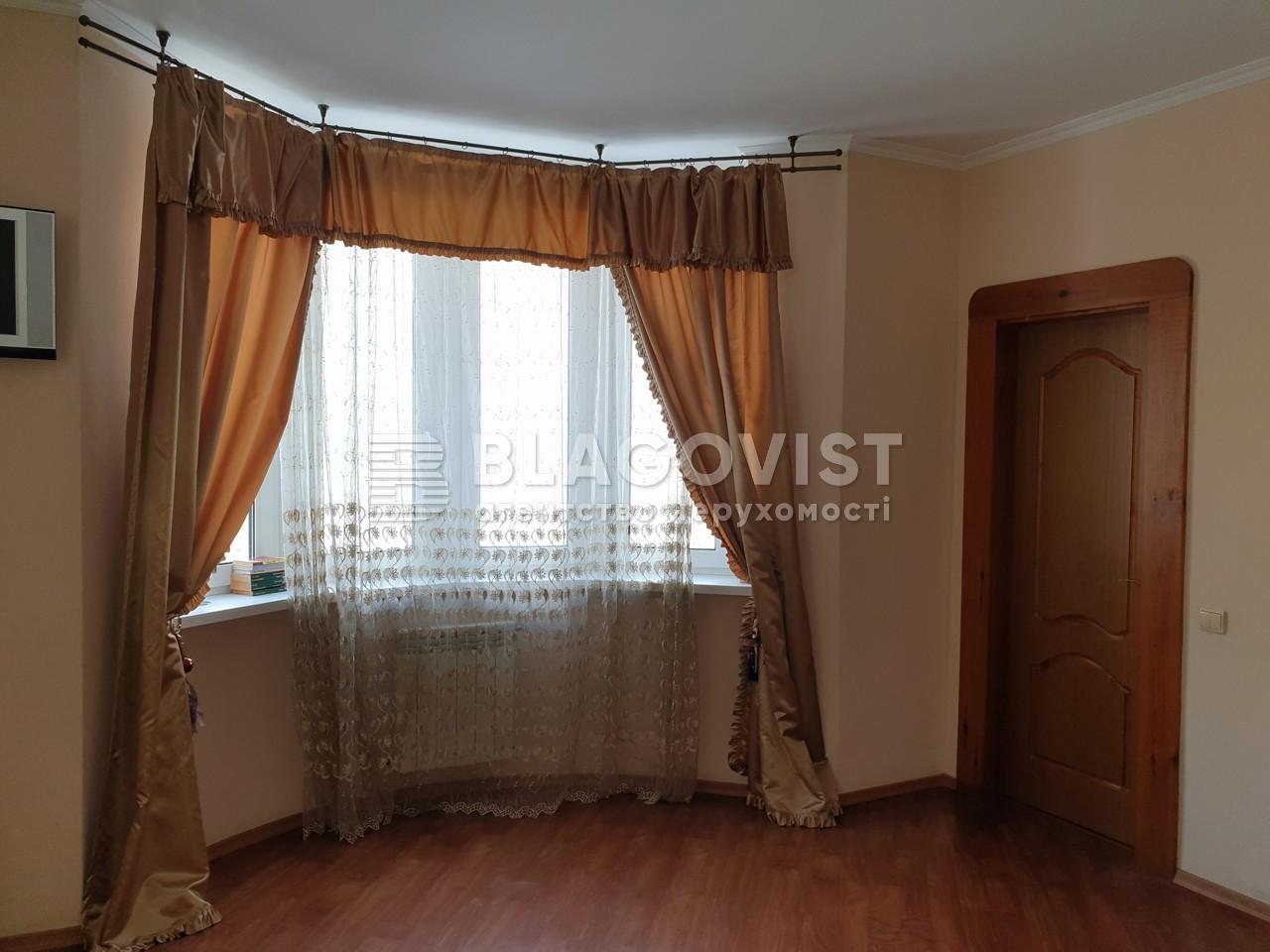 Квартира H-49249, Дніпровська наб., 25, Київ - Фото 18