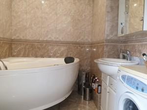 Квартира H-49249, Дніпровська наб., 25, Київ - Фото 22