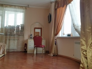 Квартира H-49249, Дніпровська наб., 25, Київ - Фото 15