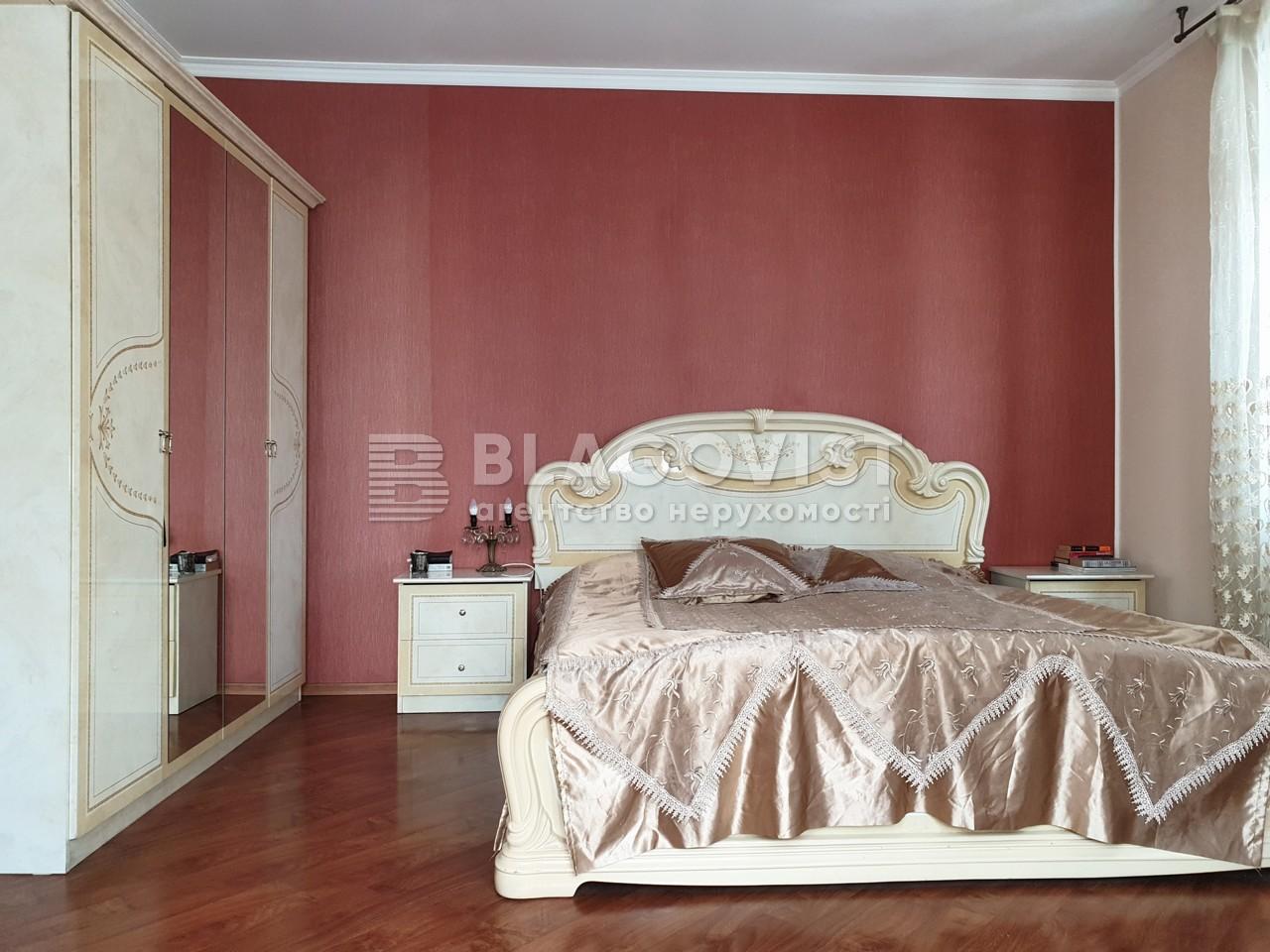 Квартира H-49249, Дніпровська наб., 25, Київ - Фото 16
