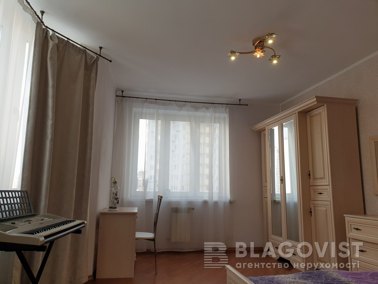 Квартира H-49249, Дніпровська наб., 25, Київ - Фото 10