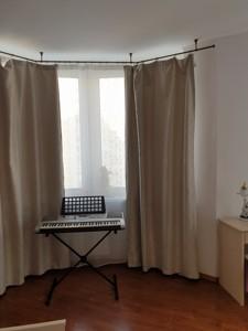 Квартира H-49249, Дніпровська наб., 25, Київ - Фото 13