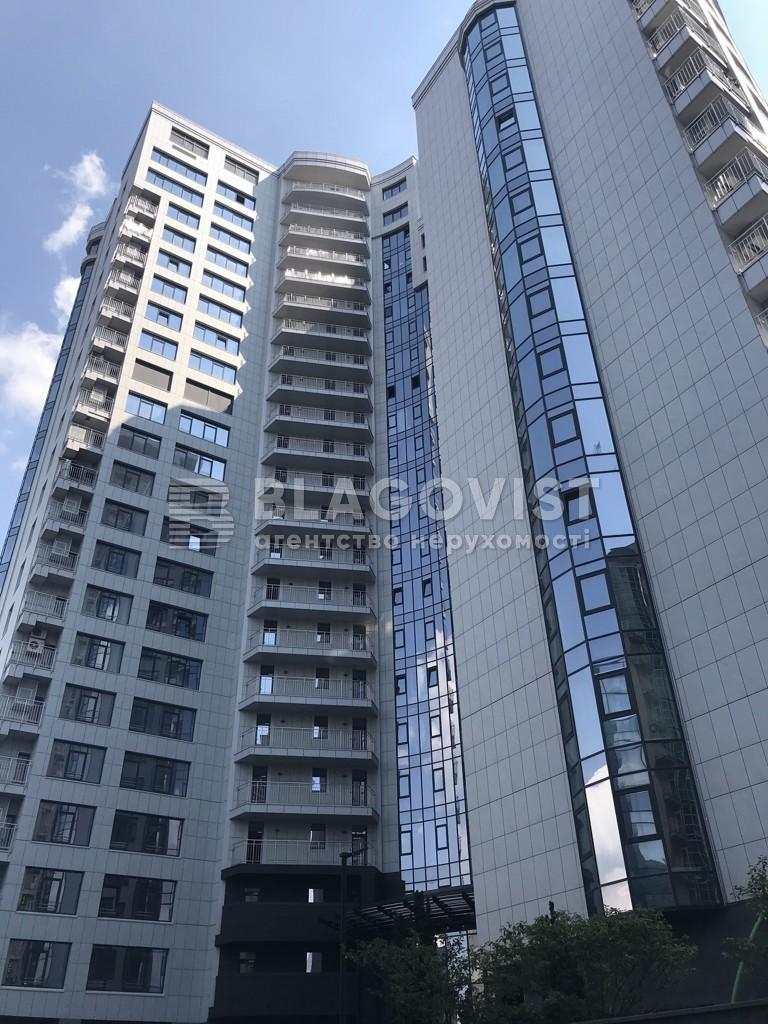 Квартира C-108739, Бусловская, 12, Киев - Фото 6