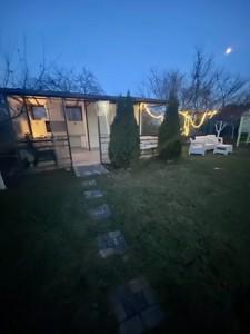 Дом Лесная, Гатное, F-44378 - Фото1
