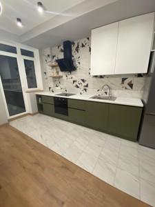 Apartment Peremohy avenue, 109а, Kyiv, F-44380 - Photo