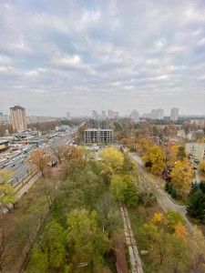 Квартира Победы просп., 109а, Киев, F-44380 - Фото3