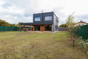 Дом Луговая, Рудыки (Конча-Заспа), M-38520 - Фото 8