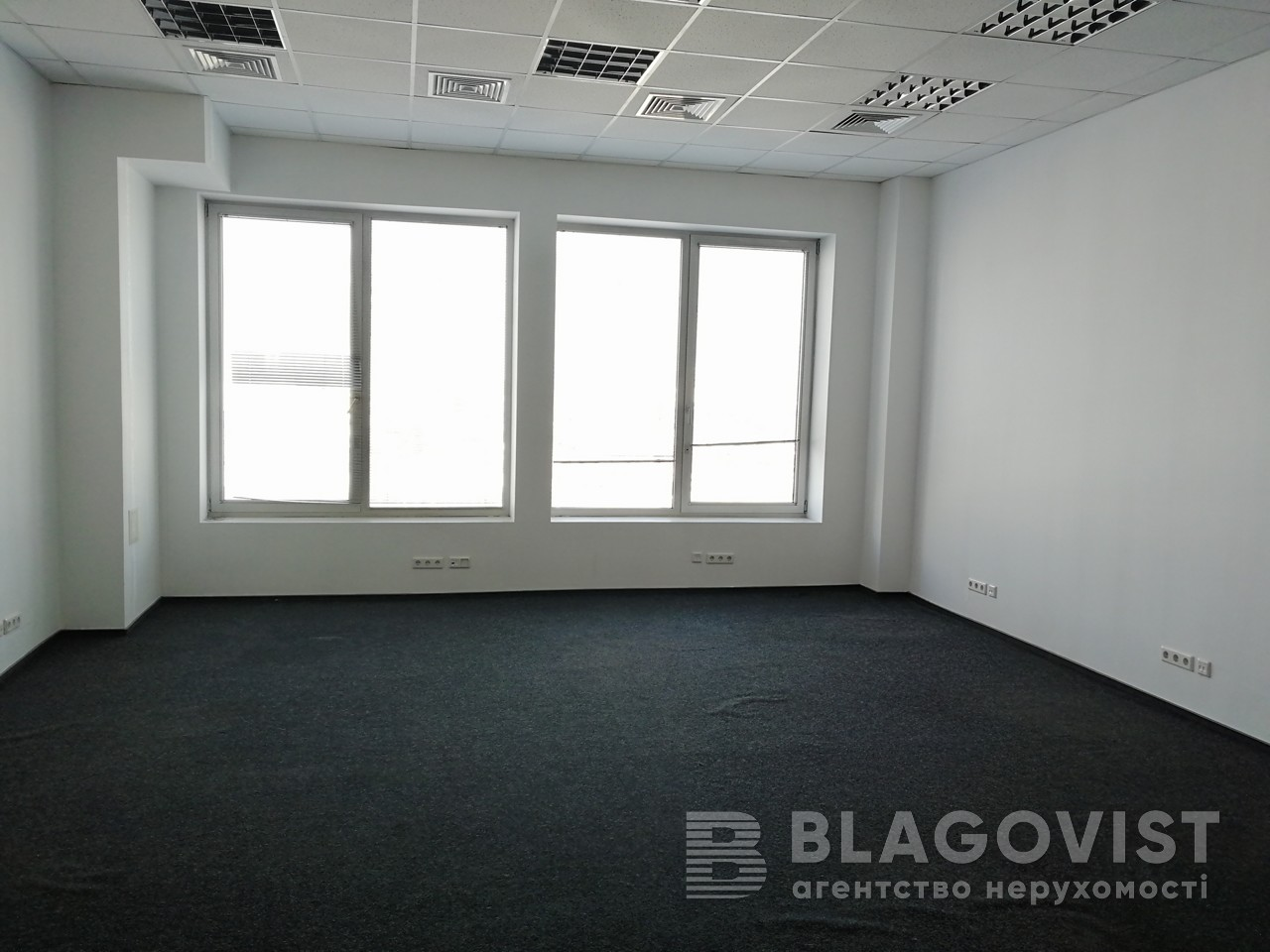 Офіс, A-111898, Кирилівська (Фрунзе), Київ - Фото 5