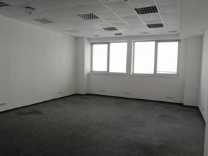 Офис, Кирилловская (Фрунзе), Киев, A-111898 - Фото 6