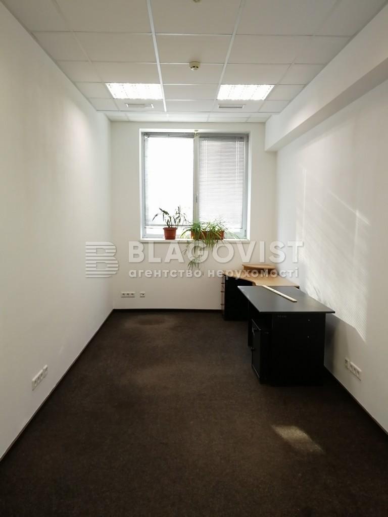 Нежитлове приміщення, A-111901, Кирилівська (Фрунзе), Київ - Фото 6