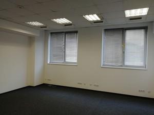 Офис, Кирилловская (Фрунзе), Киев, A-111899 - Фото 7