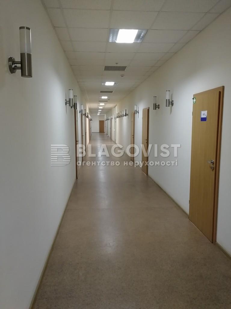 Нежитлове приміщення, A-111905, Кирилівська (Фрунзе), Київ - Фото 9