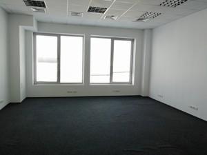 Офис, Кирилловская (Фрунзе), Киев, A-111902 - Фото 5
