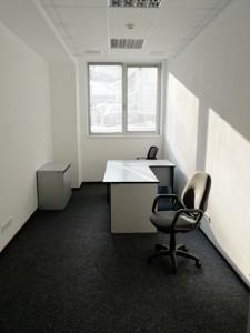 Офіс, A-111913, Кирилівська (Фрунзе), Київ - Фото 6