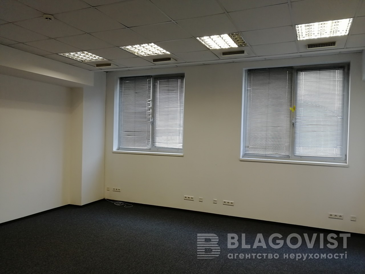 Офіс, A-111906, Кирилівська (Фрунзе), Київ - Фото 7