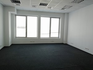 Офис, Кирилловская (Фрунзе), Киев, A-111907 - Фото2