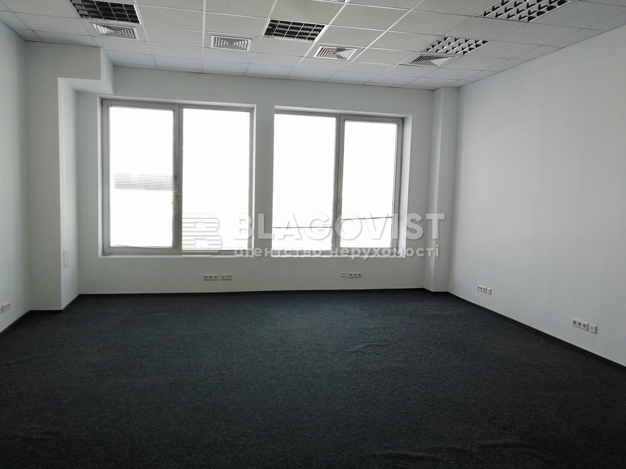 Нежитлове приміщення, A-111911, Кирилівська (Фрунзе), Київ - Фото 5