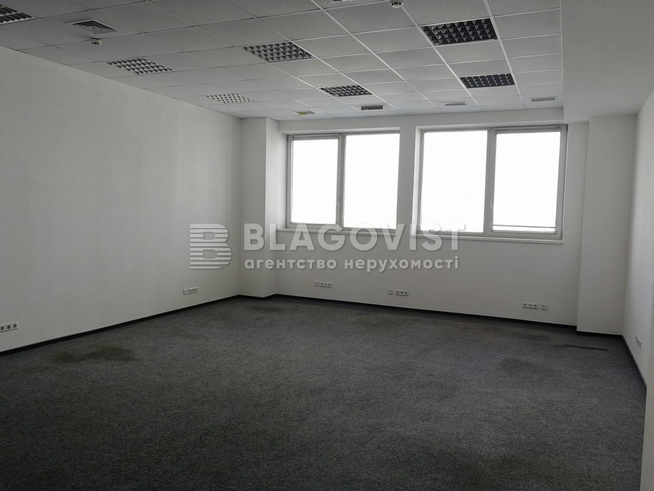 Нежитлове приміщення, A-111911, Кирилівська (Фрунзе), Київ - Фото 6
