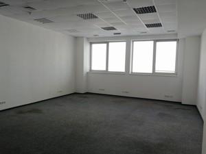 Нежилое помещение, Кирилловская (Фрунзе), Киев, A-111911 - Фото 6