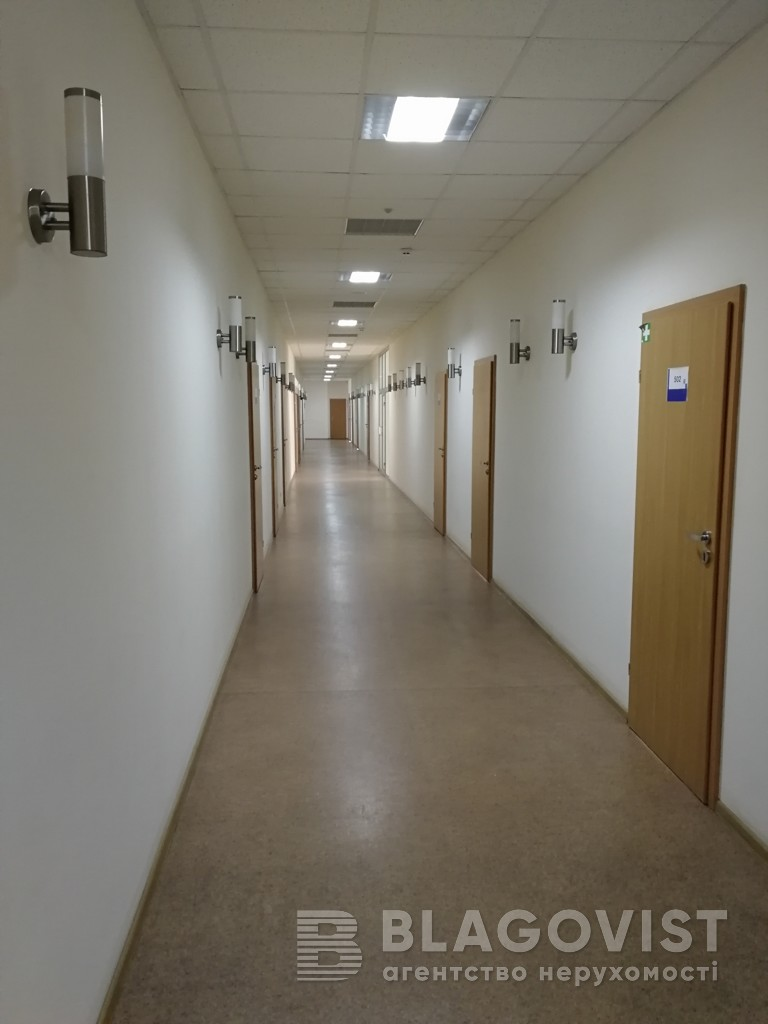 Нежитлове приміщення, A-111911, Кирилівська (Фрунзе), Київ - Фото 8