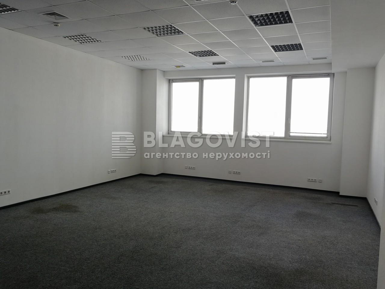 Нежитлове приміщення, A-111914, Кирилівська (Фрунзе), Київ - Фото 6