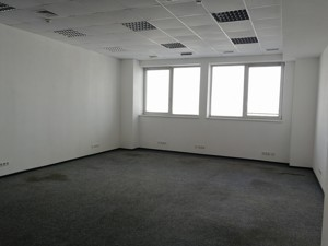 Нежилое помещение, Кирилловская (Фрунзе), Киев, A-111914 - Фото 6