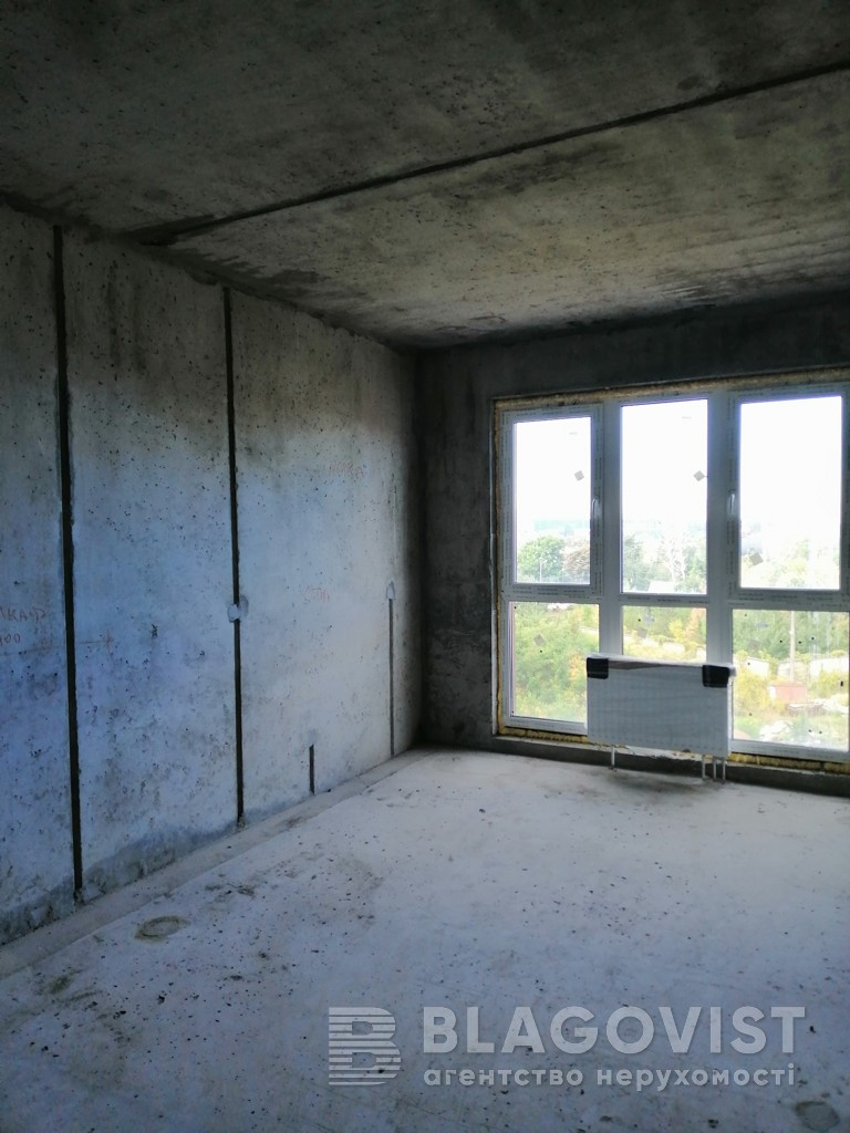 Квартира M-38456, Стеценко, 75б, Киев - Фото 6