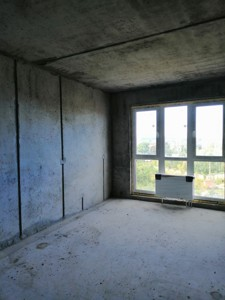 Квартира Стеценка, 75а, Київ, M-38456 - Фото 3