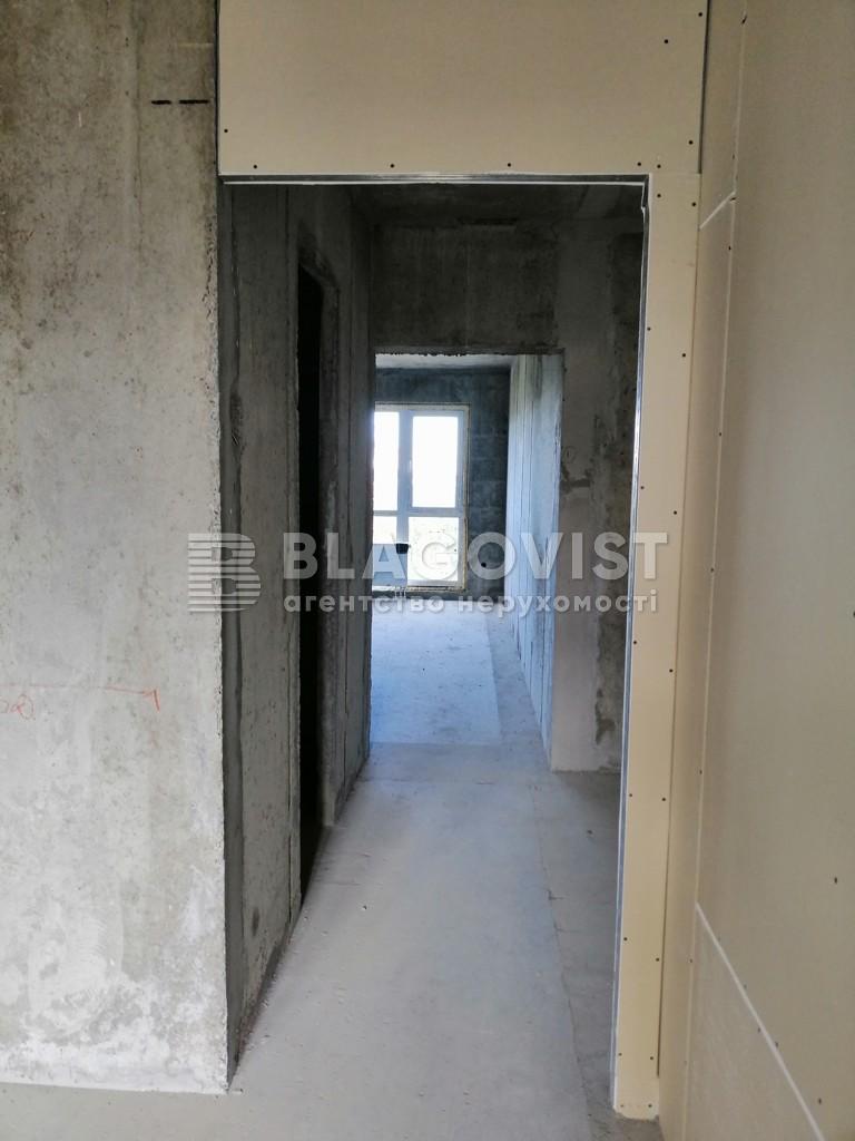 Квартира M-38456, Стеценко, 75б, Киев - Фото 7