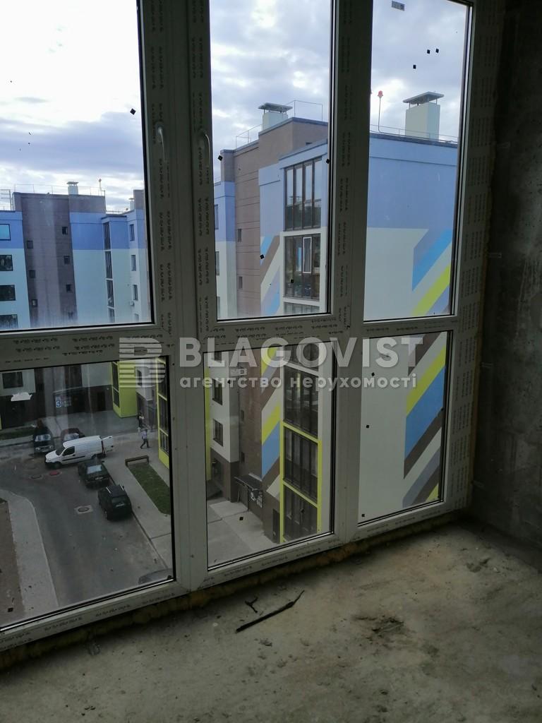 Квартира M-38456, Стеценко, 75б, Киев - Фото 8