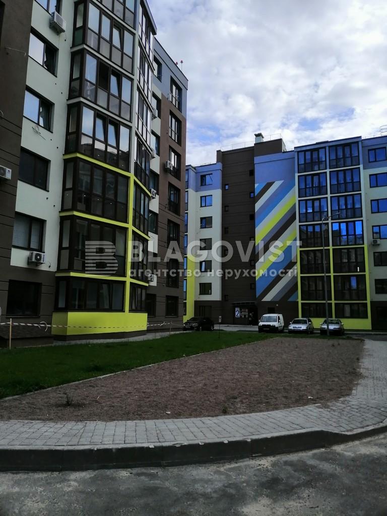 Квартира M-38456, Стеценко, 75б, Киев - Фото 9