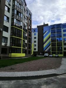Квартира Стеценка, 75а, Київ, M-38456 - Фото 6