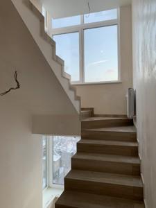 Будинок M-38522, Товарна, Київ - Фото 8