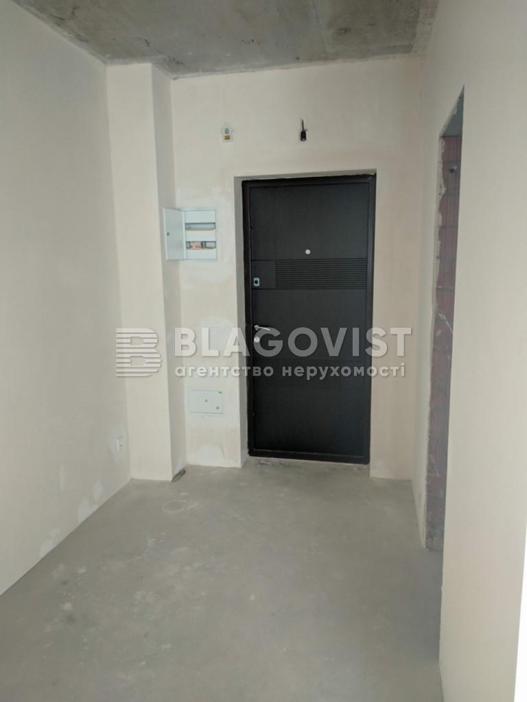 Квартира M-38524, Тверской тупик, 7б, Киев - Фото 11