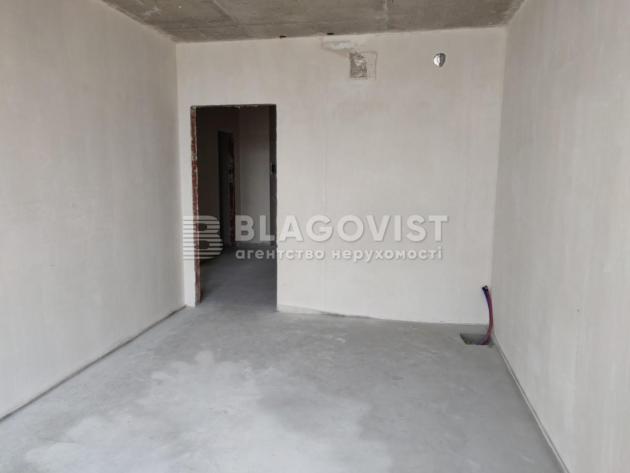 Квартира M-38524, Тверской тупик, 7б, Киев - Фото 9