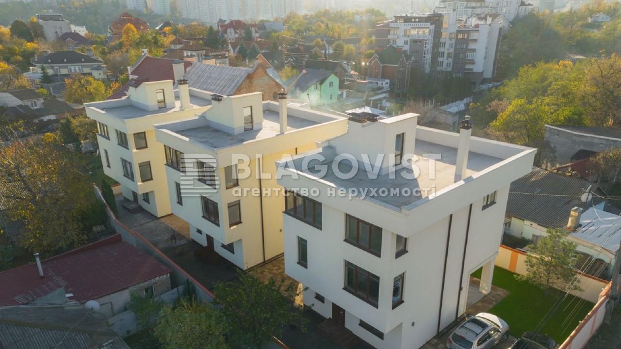 Будинок M-38522, Товарна, Київ - Фото 11