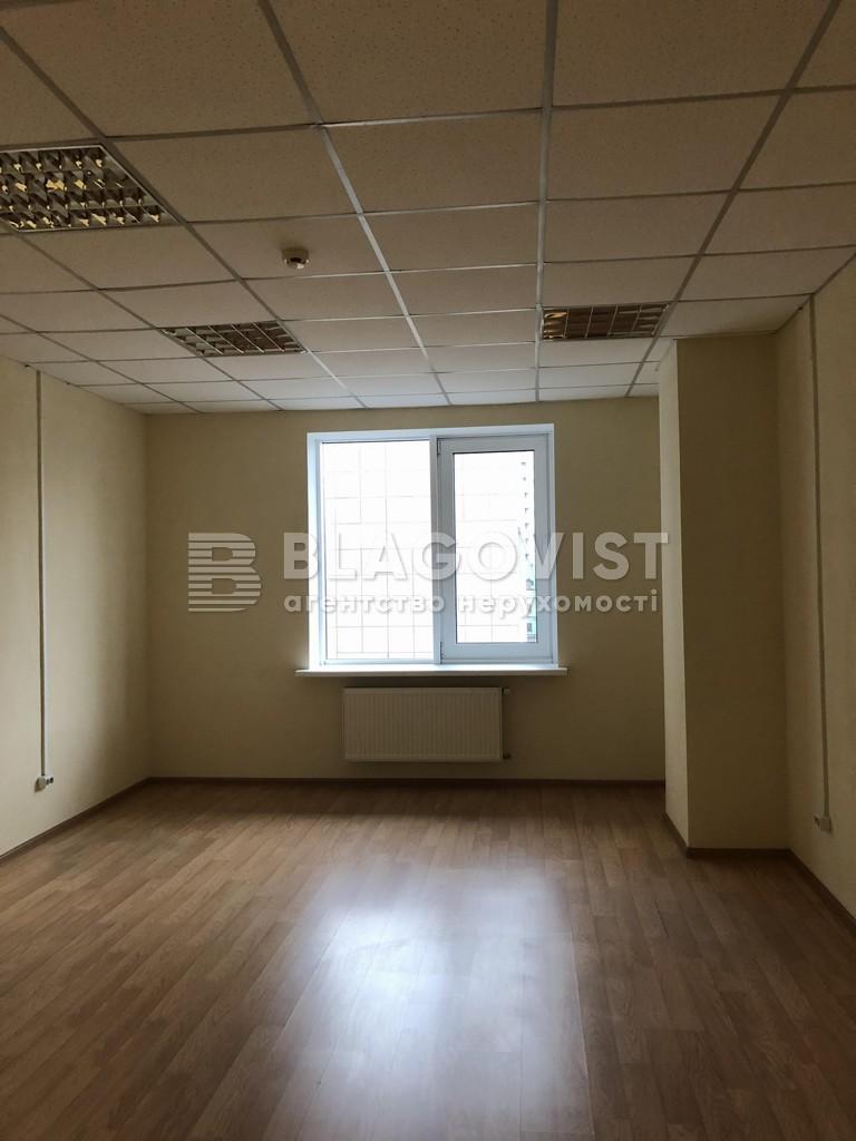 Офіс, M-38526, Шумського Юрія, Київ - Фото 5